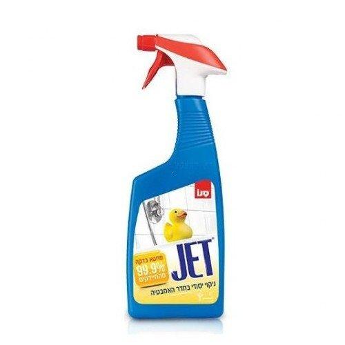 Detergent baie Sano Jet 750 ml